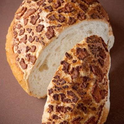 BroodNodig korst